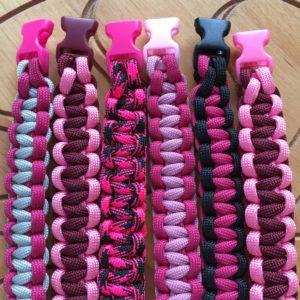 armbaender-rosa-pink
